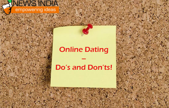the new rules dating dos and donts Booktopia has the new rules, the dating dos and don'ts for the digital generation from the bestselling authors of the rules by ellen fein buy a discounted paperback of the new rules online from australia's leading online bookstore.