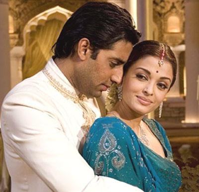 aishwarya rai wedding. Aishwarya Rai Bachchan