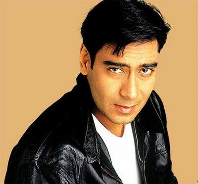 Ajay Devgan Super All Movies