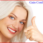 11 Ways to Gain Self Confidence!