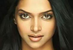 10 Sexiest Eyes of India! | I News India - Empowering Ideas!