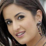 10 Sexiest Eyes of India!