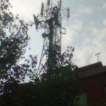 A few dangers of cell phone towers!