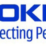 Nokia – Connecting People!