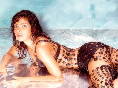 Asian Girls Celebrity: Priyanka Chopra