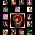15 Sexiest Indian Women!