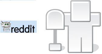 Digg Vs  Reddit! | I News India - Empowering Ideas!