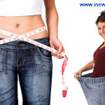 How to Lose weight without Exercise!