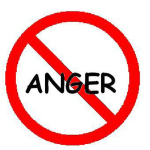 Steps Required to Stop Anger before it becomes Too Late!