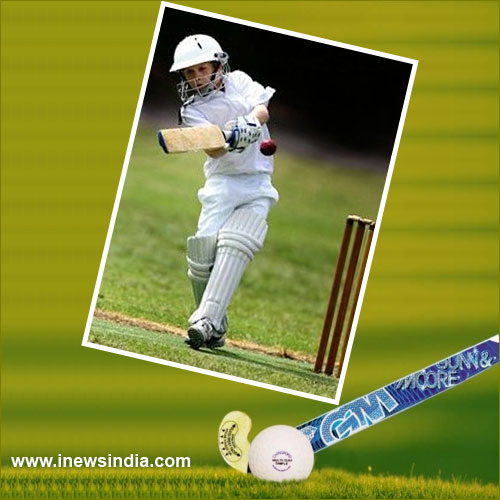 essays on cricket is glamorizing but our national game is hockey Palo alto software business according to our records,  media glamorizing teenage pregnancy essays  related formular tipizat curriculum vitae cricket mania.