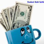 The Best Debt Settlement Strategy for Students with Bad Credit!