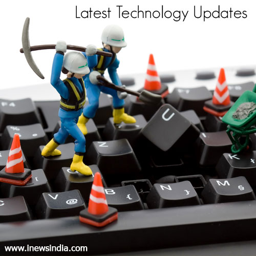 Updates News: Latest Technology Mediums To Look For The Latest