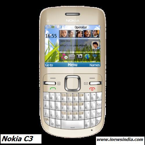 mobile phone games free download nokia c3