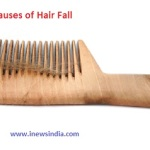 Some of the Possible Causes of Hair Loss!