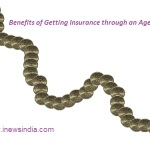Benefits of Getting Insurance through an Agent!