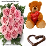 Top 10 Valentine Gifts Idea for Her!