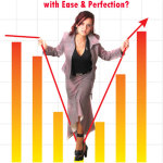 How will I meet my Career Goals with Ease & Perfection?