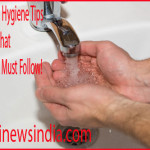 Health and Hygiene Tips that Every Man Must Follow!