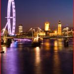 London Film Festival – 2013!