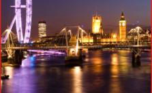 London Film Festival – 2013