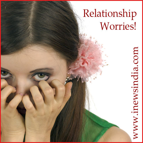 Things That Do Not Work In A Relationship!