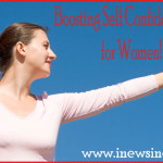 Boosting Self Confidence Tips for Women!