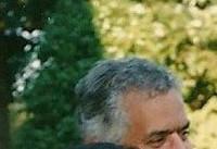 Rick Karlsruher