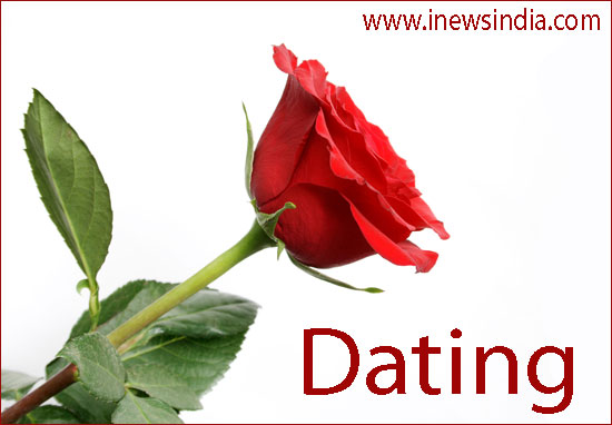 In Serious Relationship How to go for Dating!