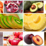 10 Amazing Fruits for Beautiful Skin!