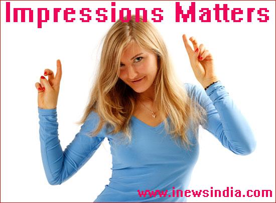 Impressions Matters a Lot