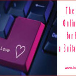 The Role of Online Dating for Finding a Suitable Niche!