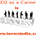 Search Engine Optimization as a Career!