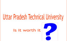 Uttar Pradesh Technical University