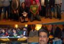 IndiBlogger SkyScanner Meet