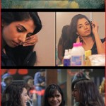Sunsilk Real FM – An Awesome Movie Directed by Anurag Basu!