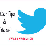 Some Twitter Tips and Tactics for Better ROI!