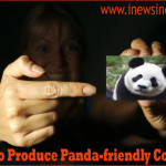 How to Produce Panda-friendly Content!