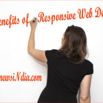 The SEO Benefits of Responsive Web Design!