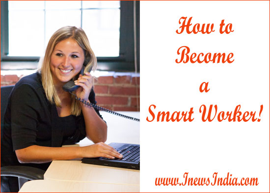 how to become intellectually smarter