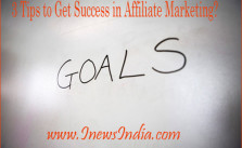 How to Get Success in Affiliate Marketing?