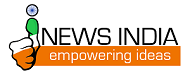 I News India – Empowering Ideas!