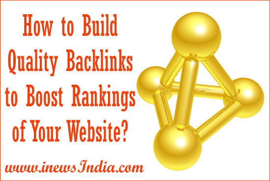 how to build thousands of backlinks