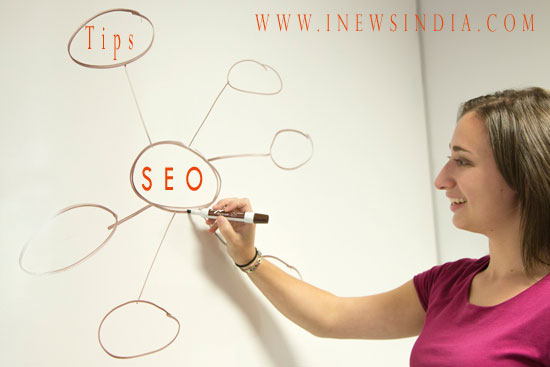 Basic SEO Tips which you Might be Missing!