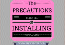 Precautions Required while Installing any New WordPress Plugins!