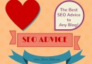 The Best SEO Advice to Any Blog!
