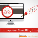 How to Improve Your Blog Design?
