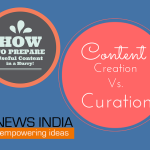How to Prepare Useful Content in a Hurry!