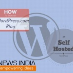 How to Transfer a WordPress.com Blog to Self Hosted WordPress?