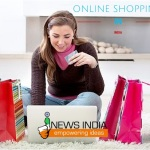 War of Online Shopping in India!