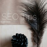 7 Vital SEO Tips for Bloggers!